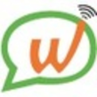 Wallangues - Apprendre les langues gratuitement grâce à la Wallonie | French-Connect*Expatriation | Scoop.it