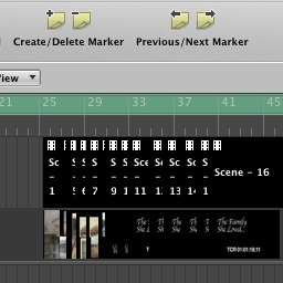 Converting Scene Markers to Standard Markers in Logic Pro 9 ... | Logic Pro | Scoop.it