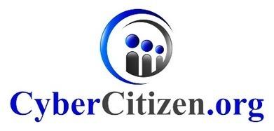 CyberCitizen - We help Educators navigate the Cyberworld. | Online Teacher | Scoop.it