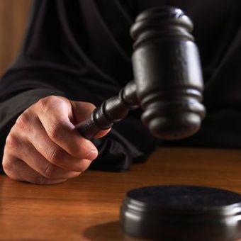 Federal judge refuses to release innocent prisoners   The1stStarr   Scoop.it