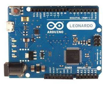 Arduino Fundamentals | Physical Computing | Scoop.it