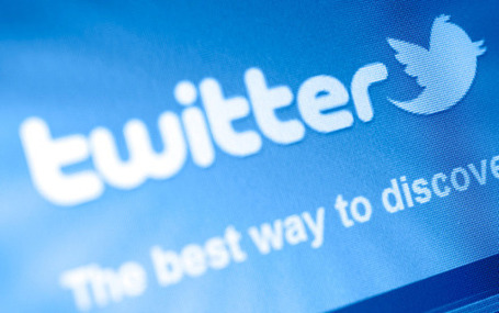 11 Top Professionals to Follow on Twitter | Social Media Primer | Scoop.it