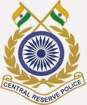 Central Reserve Police Force Hiring: Assistant Sub-Inspector Last Date:22nd Feb 2014 @ AcrossIndia - Freshers Jobs   Freshers Jobs   IT Jobs   Govt Jobs   Bank Jobs   IT Walkins   Scoop.it