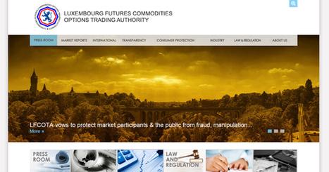 Le régulateur luxembourgeois alerte sur une arnaque | Paris sportifs & bookmakers | Scoop.it