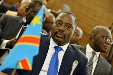 Après sa victoire sur le M23, le président Kabila en tournée dans l ... - LaPresse.ca   Butembo   Scoop.it