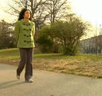 How to Perform a Walking Meditation | New York Wellness Guide | Mindfulness & Mindful Running | Scoop.it