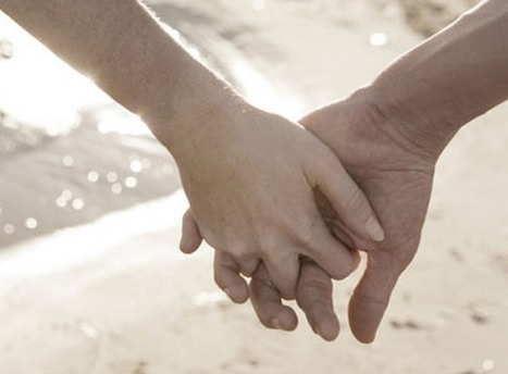 10 Habits of Happy Couples | Divorce Support - Traveling the same Road! | Scoop.it