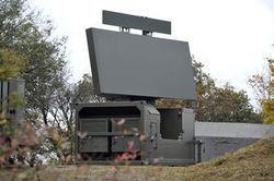Radar de défense aérienne : comment Thales tire son épingle du jeu | Marie Récalde | Scoop.it