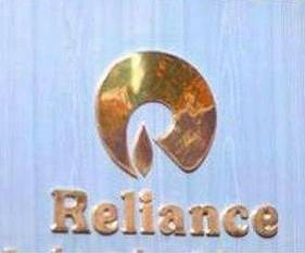 Reliance Life Sciences ends deal with Epirus for Remicade copies | ET HealthWorld | Life Sciences in India - Clear Vision for the Life Sciences Industry | Scoop.it