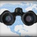 Amendment Aims to Block NSA Privacy Reform Interference - StoAmigo   Cloud   Scoop.it