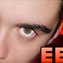 DeiGamer - YouTube | Juegos | Scoop.it