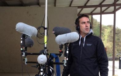 Los otros oficios del cine - El Mundo | Producción Audiovisual | Scoop.it