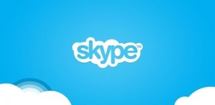 Skype 3.0 for Android brings tablet optimized UI | MobileandSocial | Scoop.it