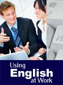 Fantastična podkast biblioteka za učenje engleskog - idelna za srednji nivo | Ucenje engleskog jezika | Scoop.it