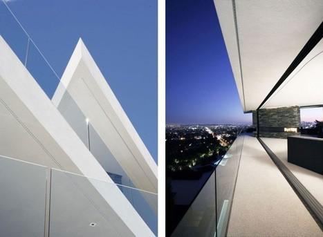 Openhouse by XTEN Architecture | construction, renovation et architecture | Scoop.it