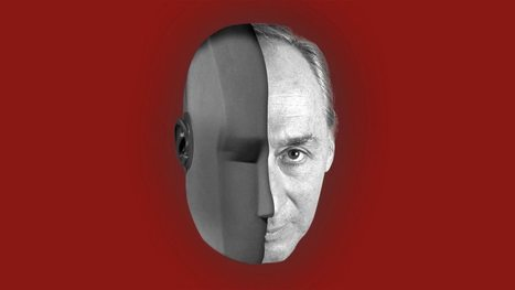 Between Ballard's Ears, Between the Ears - BBC Radio 3   3D Audio: Surround & Binaural   Scoop.it