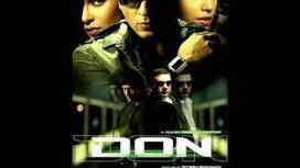 Don - Watch Movies on YouTube   Bollywood Movies   Scoop.it