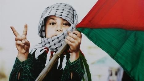 Le Parlement britannique reconnait l'Etat de Palestine, symboliquement | Actu, moto & politique | Scoop.it