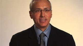 Dr. Drew's Advice On Teens, Drugs And Alcohol | Research Log | Scoop.it