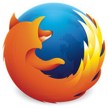 Download Firefox — Free Web Browser | CHUCOL Project I | Scoop.it