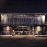 Container houses: Tron Legacy / Vancouver / Canada | House and ... | Container houses | Scoop.it