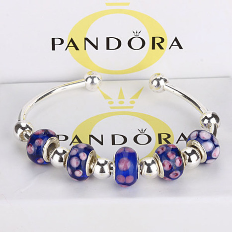 Pandora Bracelets & Necklaces in Cheap Authentic Pandora Jewelry Outlet,free shipping Pandora Letter Beads on sale | Pandora Charms Outlet Sale | Pandora Outlet Jewelry Store | Pandora Beads On Sale | Pandora Outlet Online, Pandora jewelry Charms Outlet Sale, Pandora Jewelry Outlet Online save 70% | Scoop.it