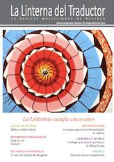 Asociación Española de Traductores, Correctores e Intérpretes (ASETRAD) - Bienvenidos a ASETRAD | Escritura Científica | Scoop.it