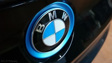 SURVEY REVEALS MOTORISTS DON'T LET BMW'S OUT AT JUNCTIONS | Car Reviews and Finance Options | Scoop.it