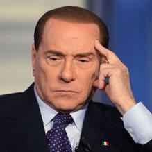 Berlusconi, il verdetto della visita fiscale: per i medici può andare in tribunale   Analisi, Politica Italiana   Scoop.it