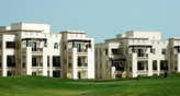 Oman residential Property - Oman accommodation, villas, homes, apartments in Oman for sale and rent with Better Homes | Products Review | Scoop.it