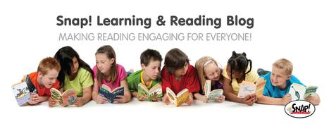 INFOGRAPHIC: 10 Tips for Close Reading Success | Educação e competências | Scoop.it