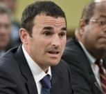 Union prevents Werfel from canceling IRS bonuses as promised - Daily Caller | Indian Images | Scoop.it