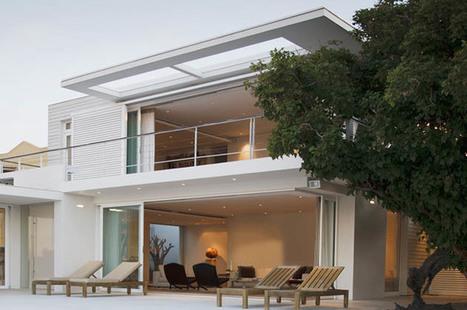 La SCI, l'immobilier sans SouCI - Immonot.com | JP-Les infos | Scoop.it