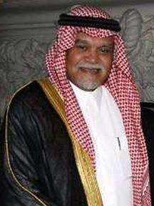 Sayyed Nasralá: Todos los que patrocinan a los takfiri (Wahabitas ... | WAHABISMO | Scoop.it