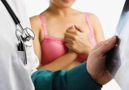 Chemicals Common in Everyday Life Linked to Breast Cancer | Cancer Survivorship | Scoop.it