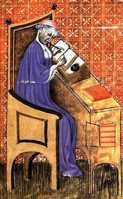 ::Historia y Filosofía de la Ciencia | Galileo Galilei | Scoop.it