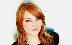 Hottest Red Head Celebrities | Red tube | Scoop.it