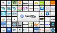 50 Great Classroom Tools, Sites, & Resources | The Classroom iPad Library | Scoop.it