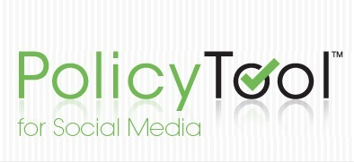 PolicyTool for Social Media | Social Media & sociaal-cultureel werk | Scoop.it