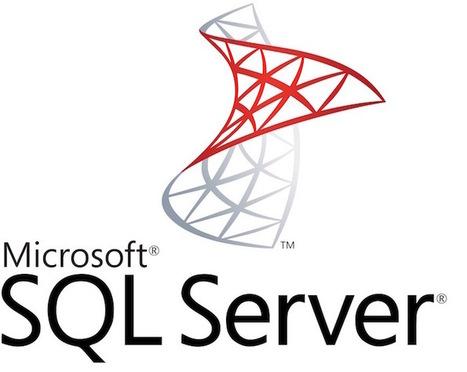 La prochaine version de Microsoft SQL Server 2016 sera lancée le 1er juin | L'actualité informatique en vrac | Scoop.it