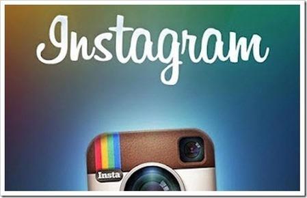 Instagram lanza su app para iOS7 | SocialMediaLand | Scoop.it