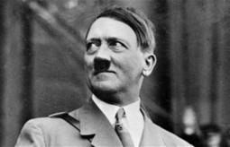 Hitler consumía cocaína, sufría flatulencia y se inyectaba semen de toro | Ciencia y curiosidades:Muy interesante | Scoop.it