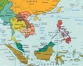 Husky, CNOOC start gas work in South China Sea   Sustain Our Earth   Scoop.it