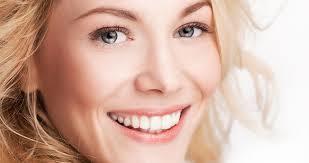 Improve your oral health   Improve your oral health   Scoop.it