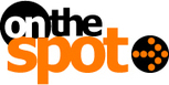 The Good, The Bad & The Ugly - Autumn Statement 2014   On The Spot Tax Blog   Your Career   Scoop.it