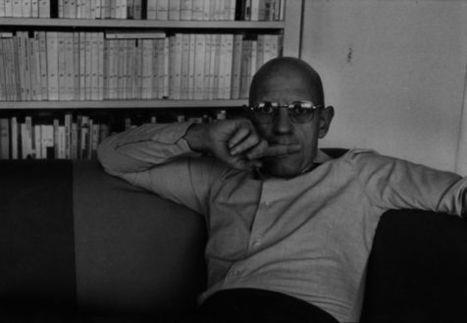 Pensar después de Foucault | Hermenéutica y filosofía | Scoop.it