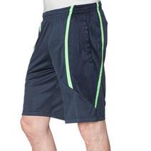 mens-bermudas.jpg (250x250 pixels)   Men's Polo T shirt manufacturer - Bermuda boxer shorts exporters - Night wear suppliers   Scoop.it