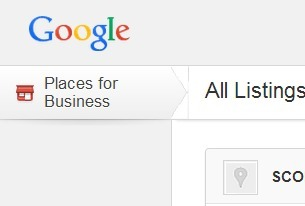 Why You Got the Google Places Email & What You Should Do | Local SEO for local businesses | Scoop.it
