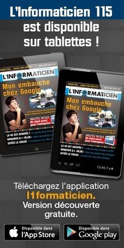 Cityzi : 3,5 millions de mobiles NFC en France | Innovation du coala | Scoop.it