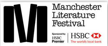 UK Literary Festivals.350+ annual event details. 250 Book Award Results. 1800 book authors. Book Fairs. England, Ireland, Scotland, Wales, International.Links to Literary Festival websites. | Poetry and pictures | Scoop.it